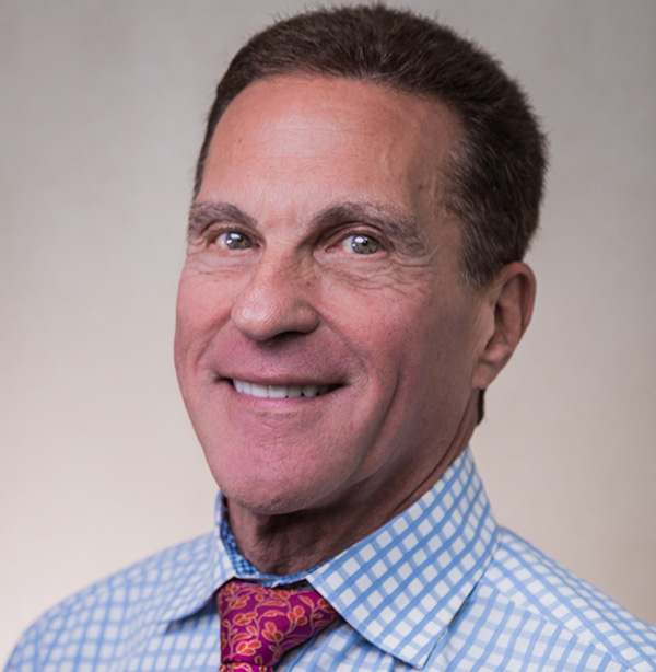 Dr. Marvin Lagstein