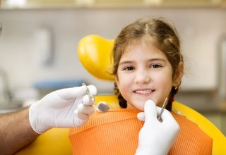 How Do I Know If My Child Needs Braces?